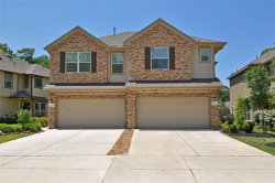 Photo of 16123 Beachside Place, Crosby, TX 77532 (MLS # 86061671)