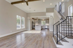 Photo of 9406 Campbell Road, Unit H, Houston, TX 77080 (MLS # 86079834)