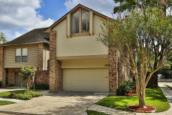 Photo of 5647 Lucerne, Bellaire, TX 77401 (MLS # 87706629)
