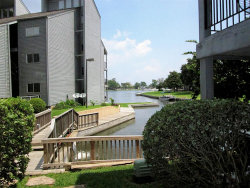 Photo of 12500 Melville, Unit 114B, Montgomery, TX 77356 (MLS # 88308794)