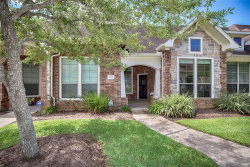 Photo of 3309 Knollcrest Lane, Pearland, TX 77584 (MLS # 88963566)