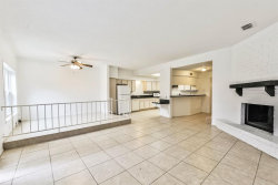 Photo of 10752 Briar Forest Drive, Unit 7/1, Houston, TX 77042 (MLS # 89093743)