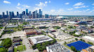 Photo of 1312 Live Oak Street, Unit 102, Houston, TX 77003 (MLS # 89122179)
