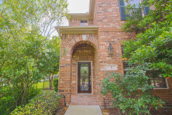 Photo of 3 Innerwoods Place, The Woodlands, TX 77382 (MLS # 89893936)