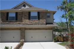 Photo of 38 Wickerdale Place, The Woodlands, TX 77382 (MLS # 91279447)