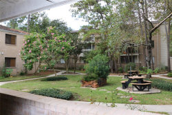 Photo of 3500 Tangle Brush Drive, Unit 127, The Woodlands, TX 77381 (MLS # 92496517)