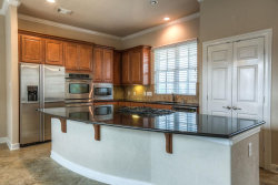 Photo of 67 History Row, The Woodlands, TX 77380 (MLS # 93144644)