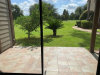 Photo of 8301 Sands Point Drive, Houston, TX 77036 (MLS # 93415306)
