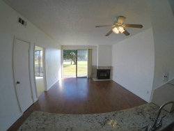 Photo of 8313 Sands Point Drive, Unit 195, Houston, TX 77036 (MLS # 93510098)