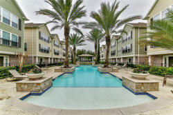 Photo of 3001 Murworth Drive, Unit 104, Houston, TX 77025 (MLS # 94011154)
