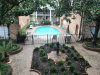Photo of 2201 Fountain View Drive, Unit 34F, Houston, TX 77057 (MLS # 983634)