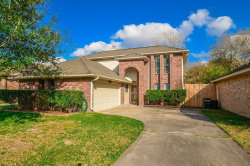 Photo of 12335 Grove Meadow Drive, Stafford, TX 77477 (MLS # 1000987)
