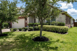 Photo of 14702 Yellow Begonia Drive, Cypress, TX 77433 (MLS # 10014957)