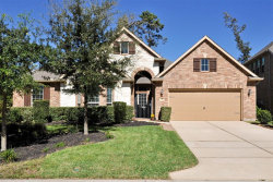 Photo of 26 Satinleaf Place, The Woodlands, TX 77375 (MLS # 10022550)