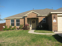 Photo of 14086 Overstreet Drive, Willis, TX 77318 (MLS # 10054508)