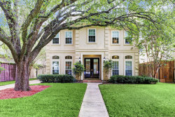 Photo of 4646 Spruce Street, Bellaire, TX 77401 (MLS # 10073765)