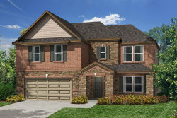 Photo of 10307 Eagle Hollow Trail, Humble, TX 77338 (MLS # 10100582)