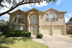 Photo of 23726 Norton House Lane, Katy, TX 77493 (MLS # 10116240)