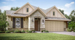 Photo of 15514 Hudson Valley Court, Crosby, TX 77532 (MLS # 10128445)