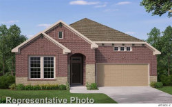 Photo of 11107 Bluewater Lagoon, Cypress, TX 77433 (MLS # 10131591)