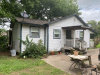 Photo of 806 Old Angleton Road, Clute, TX 77531 (MLS # 10132923)