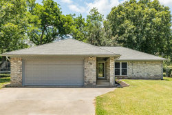 Photo of 726 Arbor Street, Clute, TX 77531 (MLS # 10158288)