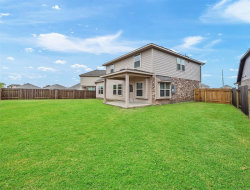Tiny photo for 337 Boulder Park Circle, La Marque, TX 77568 (MLS # 10164755)