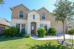 Photo of 10302 Marble Meadow Court, Cypress, TX 77433 (MLS # 10190712)