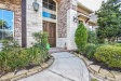Photo of 18911 S Bee Cave Springs Circle, Cypress, TX 77433 (MLS # 10271248)