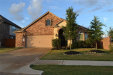 Photo of 23602 Ortensia Street, Richmond, TX 77406 (MLS # 10275453)