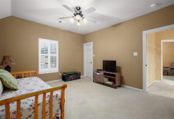 Tiny photo for 3207 Ashe Creek Drive, League City, TX 77573 (MLS # 10290863)
