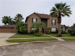 Photo of 3405 Stonecrest Court, Pearland, TX 77581 (MLS # 10292818)