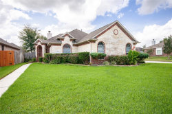 Photo of 7039 Casita Drive, Magnolia, TX 77354 (MLS # 10318934)