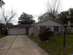 Photo of 8922 Bunny Run Drive, Houston, TX 77088 (MLS # 10322281)
