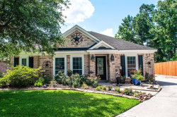 Photo of 27601 Fairhope Meadow Ln Lane, Kingwood, TX 77339 (MLS # 10353272)
