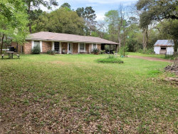 Photo of 6001 Levi Road, Spring, TX 77389 (MLS # 1042273)