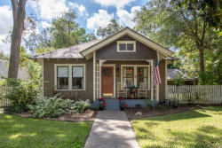 Photo of 313 Dewees Street Street, Columbus, TX 78934 (MLS # 10443074)