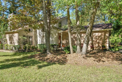 Photo of 3603 Country Club Boulevard, Montgomery, TX 77356 (MLS # 10473350)