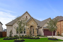 Photo of 2623 Open Prairie Lane, Katy, TX 77493 (MLS # 1051569)