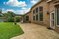 Tiny photo for 2631 Aztec Court, League City, TX 77573 (MLS # 10534509)