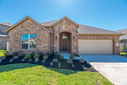 Photo of 29006 Endeavor River Drive, Katy, TX 77494 (MLS # 10559399)