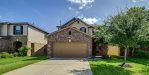 Photo of 7602 Connemara Drive, Cypress, TX 77433 (MLS # 10583644)