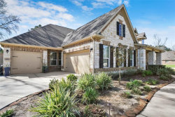 Photo of 622 Carriage View Lane, Houston, TX 77336 (MLS # 10667267)