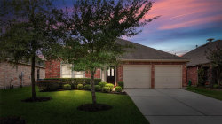 Photo of 26879 Squires Park Drive, Kingwood, TX 77339 (MLS # 10708823)