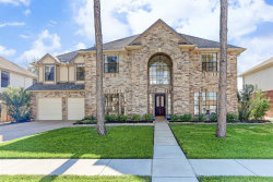 Photo of 14215 Ragus Lake Drive, Sugar Land, TX 77498 (MLS # 10718181)