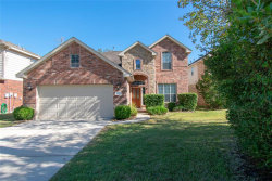 Photo of 114 E Spindle Tree Circle, The Woodlands, TX 77382 (MLS # 10726605)