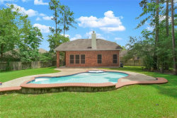 Photo of 7 Fox Chapel Place, The Woodlands, TX 77382 (MLS # 10746139)