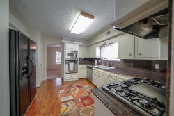 Tiny photo for 6606 Chancellor Drive, Spring, TX 77379 (MLS # 10763161)