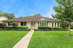 Photo of 6119 Bayou Bridge Drive, Houston, TX 77096 (MLS # 10766005)