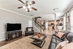 Photo of 3028 Ripple Bend Court, Pearland, TX 77581 (MLS # 10800415)